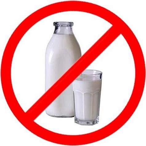 allergia al lattosio alimenti permessi nutrizione point l intolleranza alimentare al lattosio
