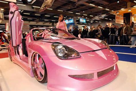 fotos de coches modernos para fondo de pantalla fotos de carros modernos marcas y modelos de carros los mejores carros para