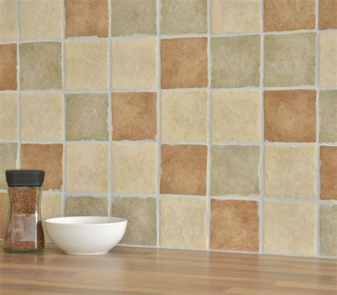 Ideas For Kitchen Floor Tiles by Bayker Zanzibar Bianco Noce Amp Salvia Kitchen Wall Tiles