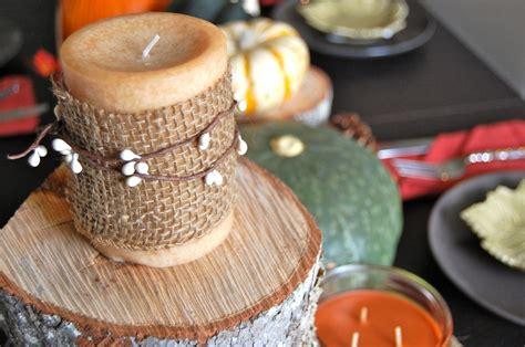 decorar jarrones con yute velas decoradas con yute y semillas ideas para reciclar