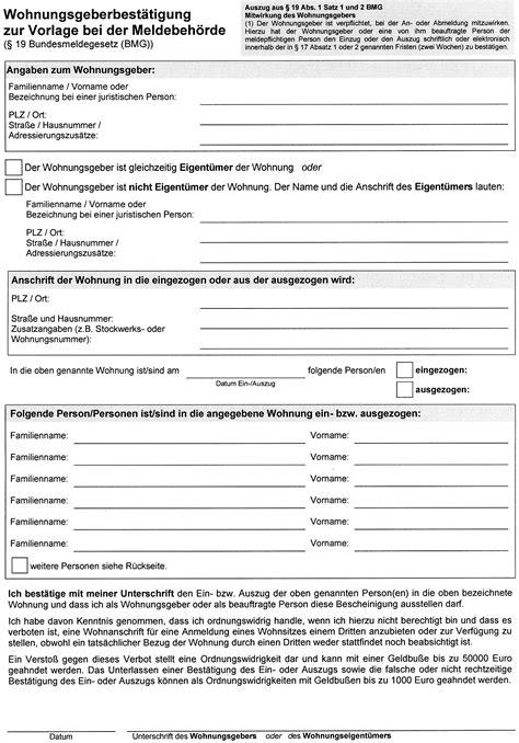 Vorlage Antrag Erweitertes Führungszeugnis Formulare Verwaltungsgemeinschaft Stauden