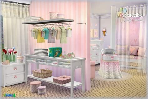 sims 4 nursery nursery 187 sims 4 updates 187 best ts4 cc downloads 187 page 3 of 5