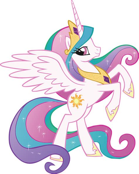 my little pony princess celestia princess celestia my little pony costume the patchy lawn