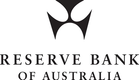 reserve bank of reserve bank of australia