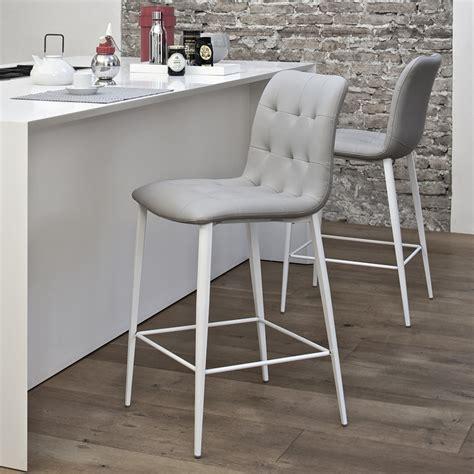 cucina bontempi sgabello bontempi modello kuga sedie a prezzi scontati