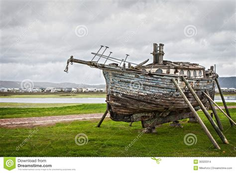 boat repair clipart boat repair stock images image 30320314