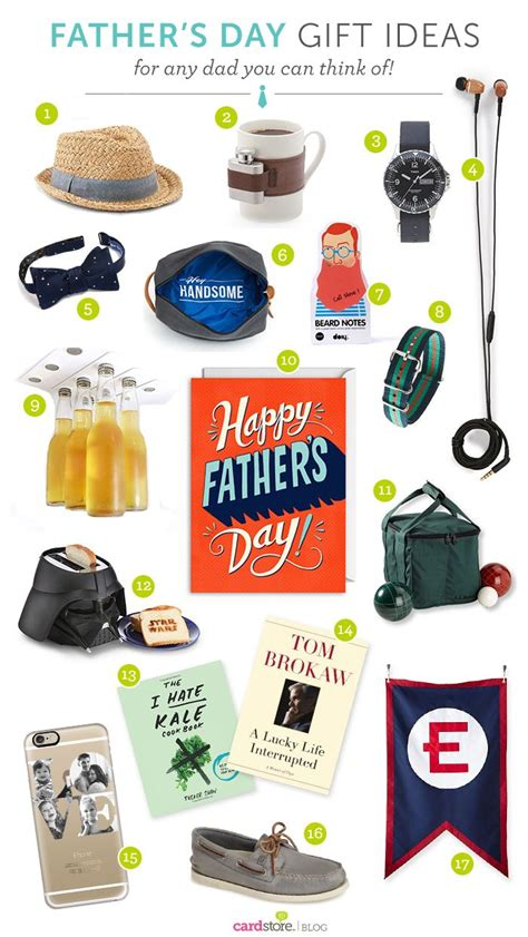 Fathers Day Gift Ideas For The New by 17 S Day Gift Ideas For Any You Can Think Of