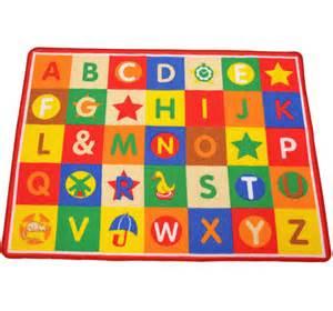 Playroom Floor Mats Uk Children Carpet Bedroom Play Rugs Child Playroom