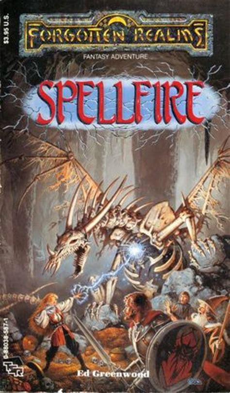 forgotten the forgotten volume 1 books spellfire shandril s saga 1 by ed greenwood reviews
