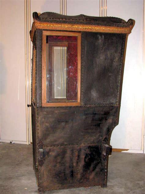 sedia portantina usata portantina sedia rotelle alluminio anziano usato vedi