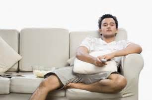 prolonged sitting exercise does not offset health risks