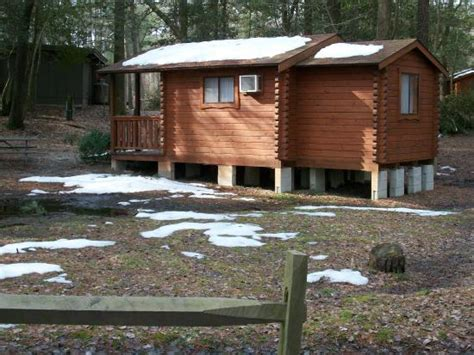 Delaware Cgrounds With Cabins by Lake C Updated 2017 Cground Reviews Millsboro De Tripadvisor
