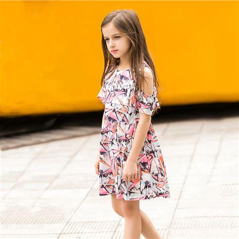 Online Buy Wholesale 8 year girl short frocks from China 8 year girl short frocks Wholesalers