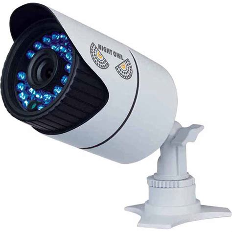 Cctv High Resolution owl security products high resolution 900 tvl