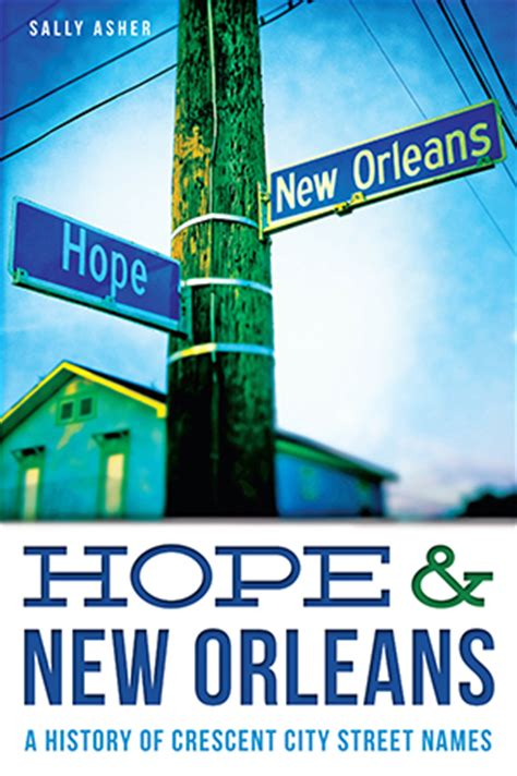 beautiful crescent a history of new orleans books new orleans a history of crescent city