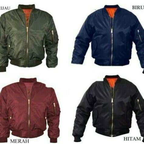 Jaket Kulit Pria Surabaya 25 ide terbaik tentang musim dingin pria di