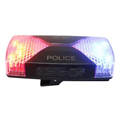 Police Shoulder Light L Manufacturers Led Mini Warning Lights Suppliers