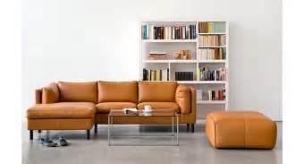 Farben Für Dunkle Räume by Schlafzimmer Komplett M 246 Bel
