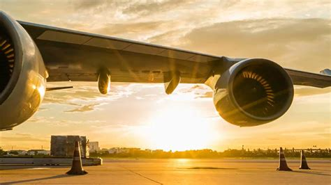 airliftusa  anytime   global freight