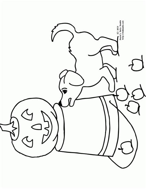coloring pages beagle puppies beagle puppy coloring pages sketch coloring page