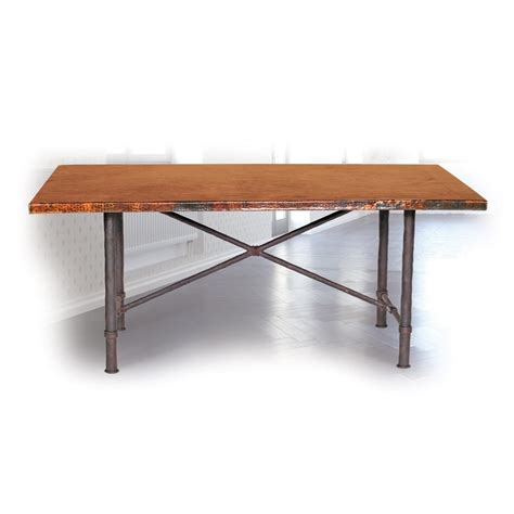 dining table dining table base only