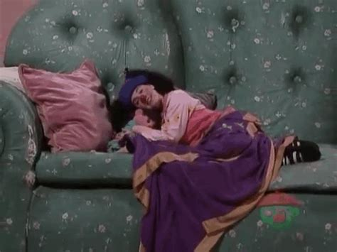 the big comfy couch all fall down 15 times you wished quot the big comfy couch quot was real life