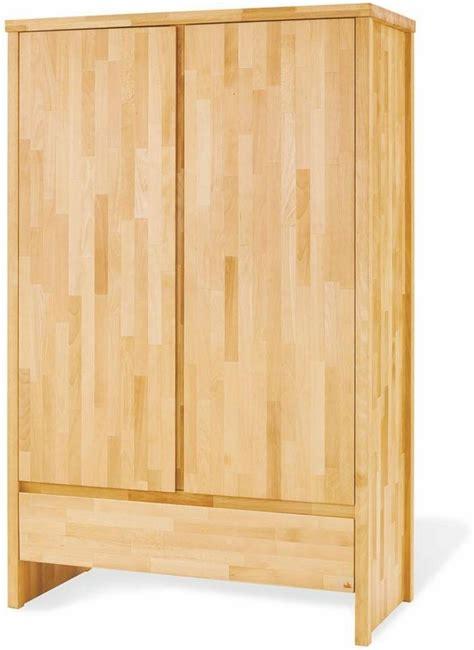 closed kleiderschrank pinolino kleiderschrank 187 fagus 171 2 t 252 rig kaufen otto