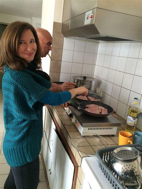 Declic Mantes La by Atelier Cuisine Le Phare 6