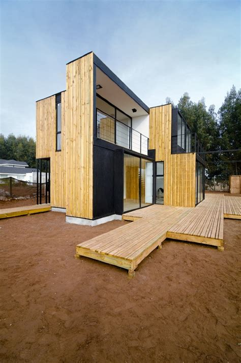 Structural Insulated Panel House Plans House Plans For Structural Insulated Panels House Plans