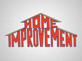 home improvement best home improvement projects for increasing the value of
