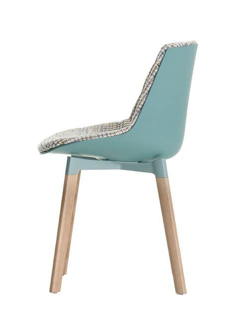 sedie famose sedie di design famose top le sedie di design hanno