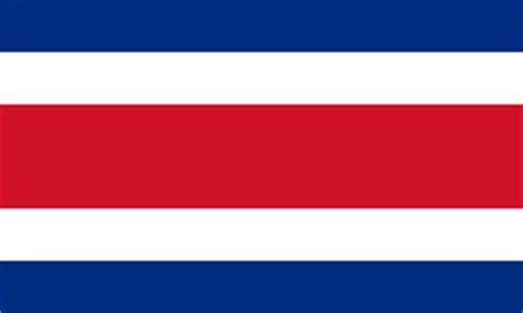 imagenes simbolos y emblemas nacionales de costa rica identidad patria nuestros s 237 mbolos o emblemas patrios