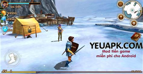 download game android beast quest mod beast quest hd v1 2 1 mod tiền game diệt qu 225 i vật rpg