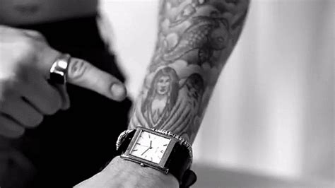 justin bieber tattoo of ex girlfriend justin bieber selena gomez tattoo popsugar celebrity