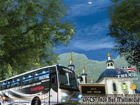 bagas31 ets2 master game quot ukts quot download software game gratis