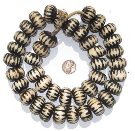 bone batik the bead chest