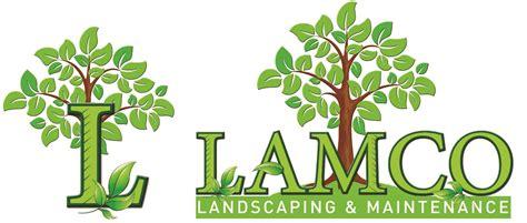 Gardening Logo Ideas Applied Landscape Design Detail Logo Ideas For Landscaping
