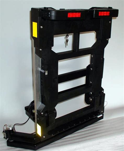Rack Ultra by Frequently Asked Questions Hts Systems Lock N Roll Llc
