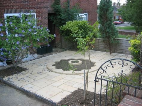 mountfield garden services photo gallery patios 01 finshed