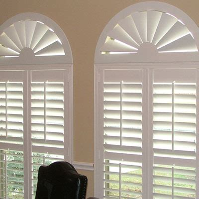 83 best images about arch window treatments on pinterest shutters for palladium windows side by side window