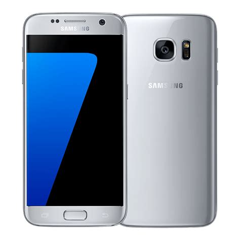 Electroplating Samsung S7 Flat New Electroplating S7 Flat samsung galaxy s7 available in safaricom shops