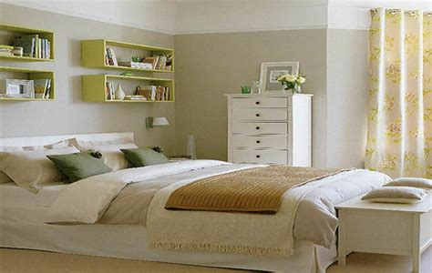 most popular bedroom colors bedroom designs categories queen bedroom furniture sets