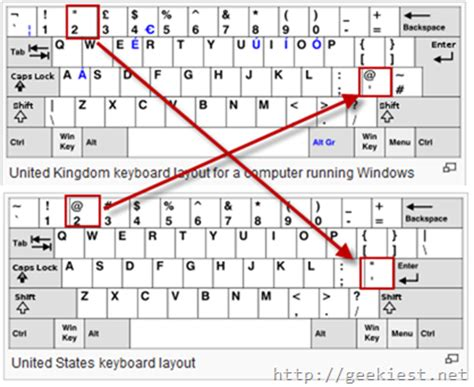 layout keyboard us mac like window switching on windows with alt