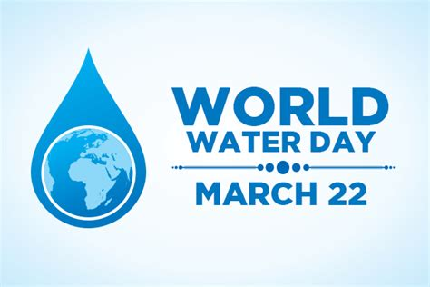 world water challenge 2016 environmental challenge world water day scitech