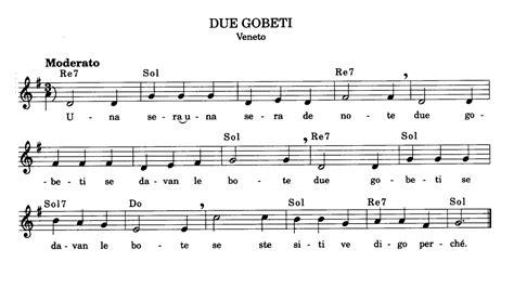 testo easy i do gobeti sheet guitar chords lyrics easy