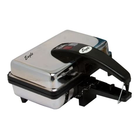 Sandwich Toasters Reviews toasters and sandwich makers store in india buy toasters and sandwich makers at best