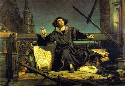 freud s scientific revolution a reading of his early works books scientists believe copernicus remains found