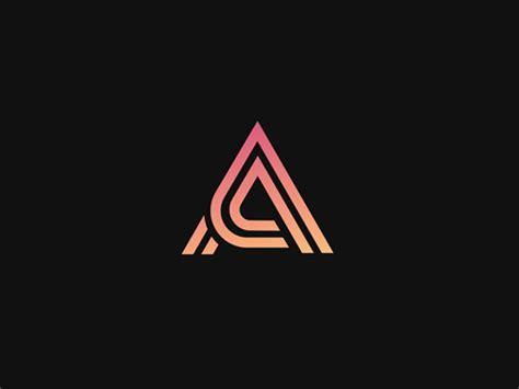 design art logo line art logo design 30 fresh concepts and ideas logos
