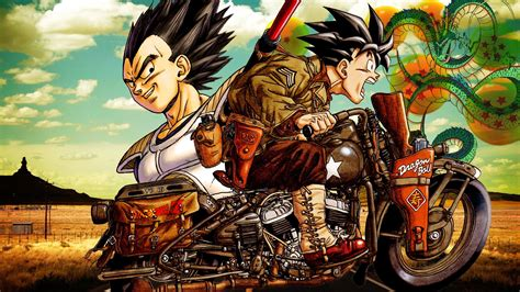 wallpaper anime dragon ball dragon ball wallpapers best wallpapers