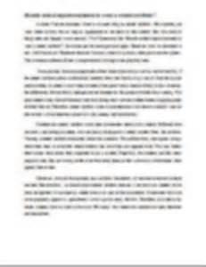 Essay in hindi beti bachao beti padao persuasive essay writing